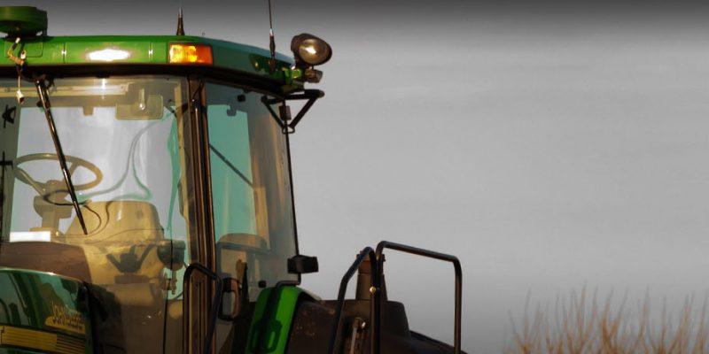 repuestos fuster, marcas de tractores