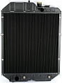 Water radiator 82015105 Ford-Fiat-New Holland
