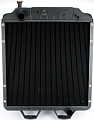 Water radiator 86013980 Ford-Fiat-New Holland