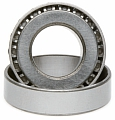Roller bearing 30 x 64 x 22 for 4WD knuckle