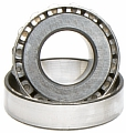 Roller bearing 254 x 57 x 15 for 4WD knuckle