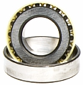 Roller bearing 22 x 47 x 15 for 4WD knuckle