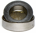 Spherical bearing ZF 28 x 52 x 15 for 4WD knuckle