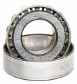 Roller bearing 25 x 52 x 15 for 4WD knuckle