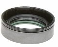 4WD axle seal APL2035-2045