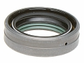 4WD axle seal APL315-325