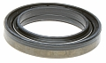 4WD axle seal APL2025-2035