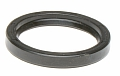 4WD axle seal APL2045-2060