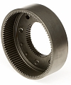 Planetary drive ring gear ZF 4472354201