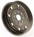 Planetary drive ring gear ZF 4472351054