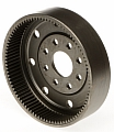 Planetary drive ring gear ZF 4472353076