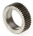 Planetary drive gear ZF 4472351134