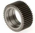 Planetary drive gear ZF 4472352014