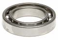 Tapered roller bearing Tapered roller bearing for knuckle housing R115119 John Deere tractor
