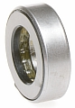 Spindle axial bearing SM3123 Ebro tractor
