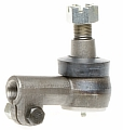 Tie rod end Ford-New Holland 81864114
