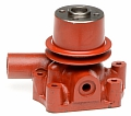 Water pump David Brown K262749
