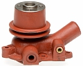 Water pump David Brown K952713