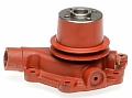 Water pump David Brown K201750