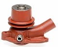 Water pump David Brown K911964