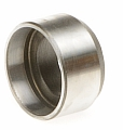 Draft link bushing 5116245 Fiat-New Holland tractor
