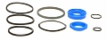 Steering power cylinder reparation kit 9966100 tractores Fiat New Holland