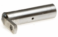 Steering power cylinder pin 5111574 Fiat New Holland Steering power cylinder pin 5111574 tractores Fiat New Holland
