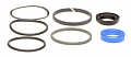 Steering power cylinder reparation kit 9966321 tractores Fiat New Holland