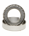 Roller bearing CNH 24903780 for 4WD knuckle