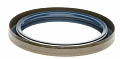 King pin seal 5121907 Fiat-New Holland tractor