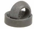 Spherical bearing CNH 5119660 for 4WD knuckle