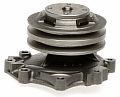 Water pump Ford 87800109