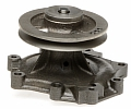 Water pump Ford 81863921