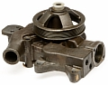 Water pump Ford 87800714