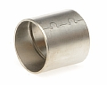 Spindle lower bushing Ford 81717392