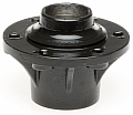 Wheel hub Ford-New Holland 81823160 reinforced type