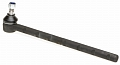 Tie rod end Ford 81822049