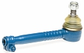 Tie rod end Ford-New Holland 81878554