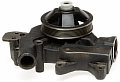 Water pump Ford 87800712