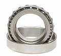 Spindle bearing CNH 4999261