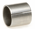 Spindle upper bushing Ford 81802792