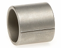 Spindle upper bushing Ford 81802792 original type