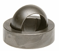 Spherical bearing CNH 377919A1 for 4WD knuckle