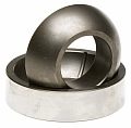 Spherical bearing CNH 87674552 for 4WD knuckle