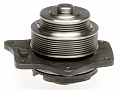 Water pump Ford-New Holland 87441225