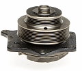 Water pump Ford-New Holland 87441226