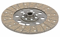Clutch plate Ford 83971428