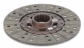 Clutch plate Ford 82845209