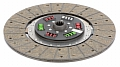 Clutch plate Ford 82004604
