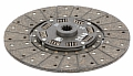 Clutch plate Ford 82006015